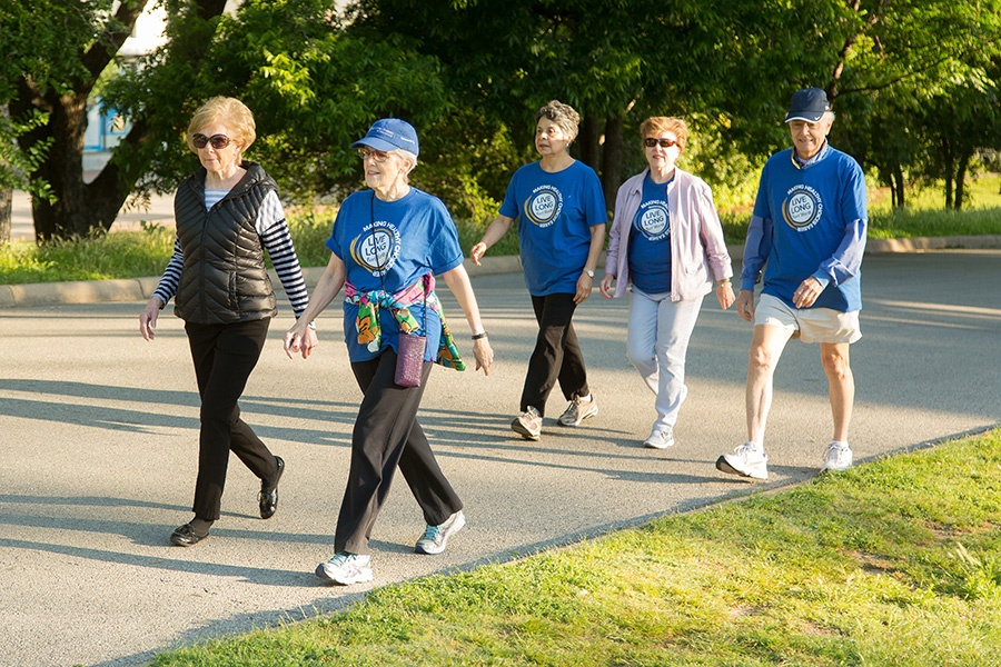 8x12 Texas Health - Blue Zones - Walking Group 6401REDUCED.jpg