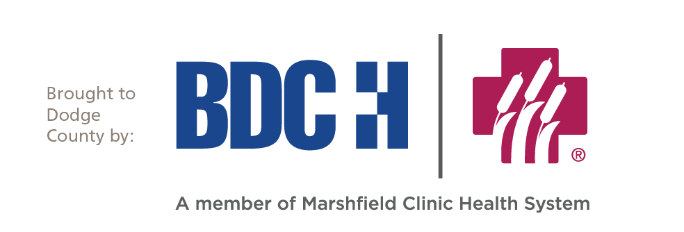 BDCH Logo NEW