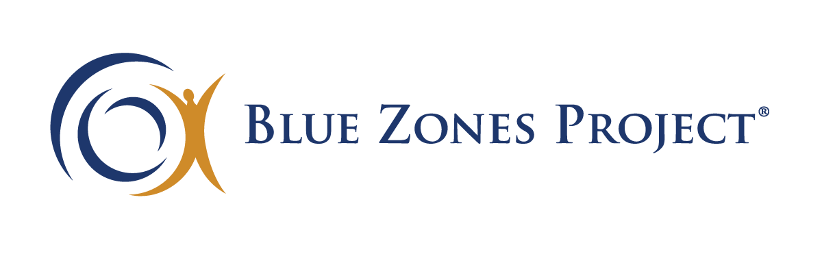 Blue Zones Project