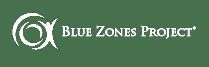 bzplogo2017white.png