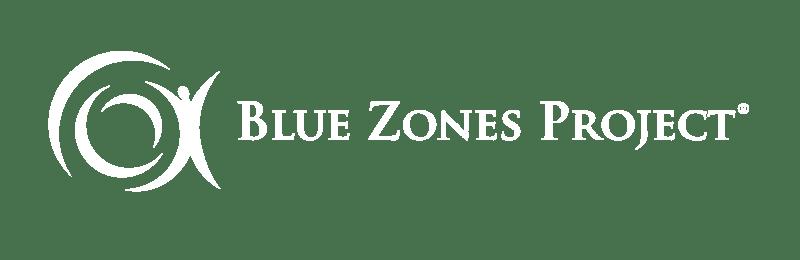 bzplogo2017white