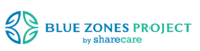 BZP_Logo_UNSTACKED_CMYK
