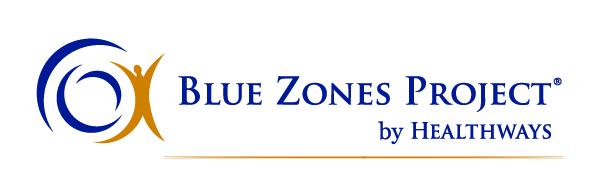 BZP_Logo-1.jpg