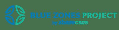 BZP_New_Logo_2019-CMYK