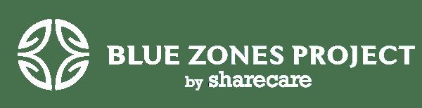 BZP_New_Logo_2019-WHITE