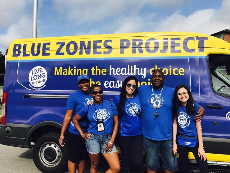 Blue-Zone-street team.jpg