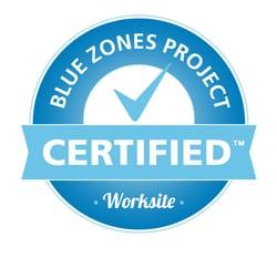 Certified SEAL[1]