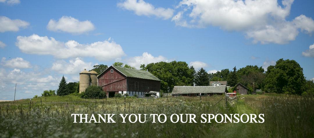 Dodge County Sponsors.jpg