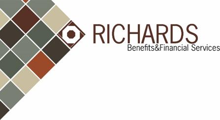 RichardsLogo.png