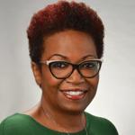 Dr. Renee Green