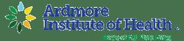 Ardmore Institute of Health