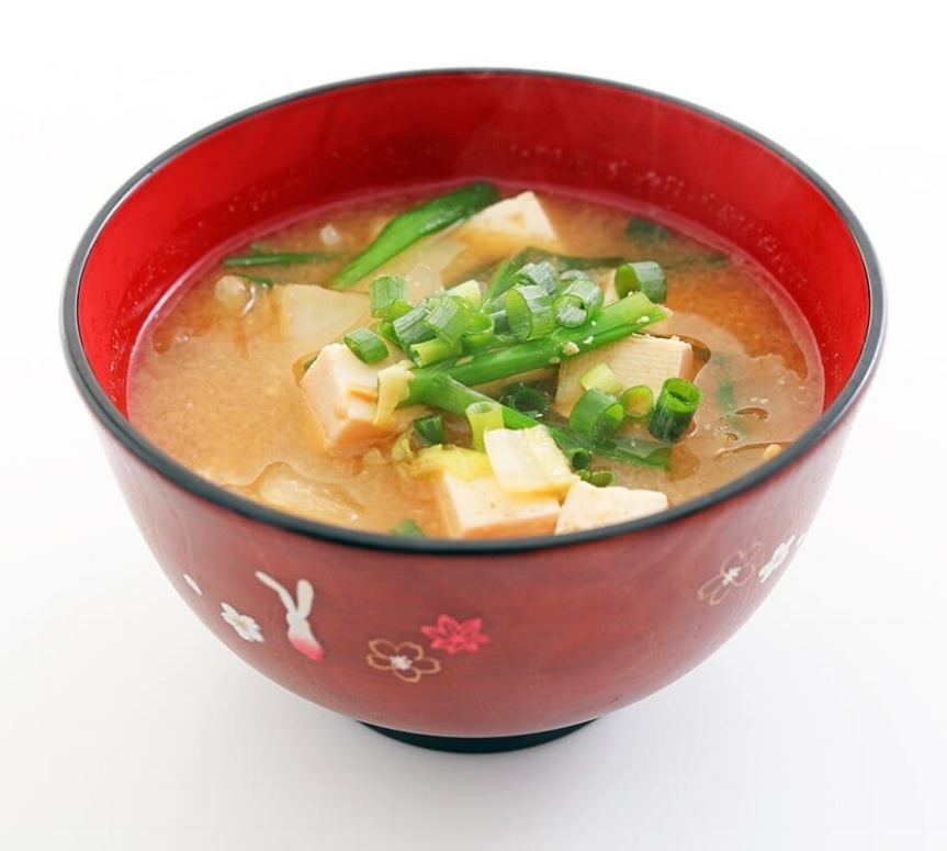 miso-soup-edited.jpg