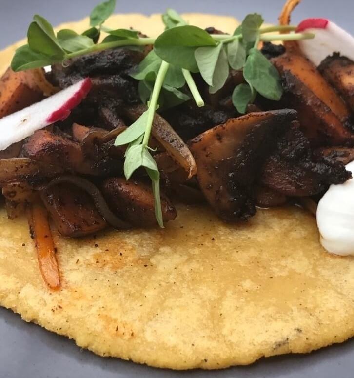 mushroom taco-edited.jpg