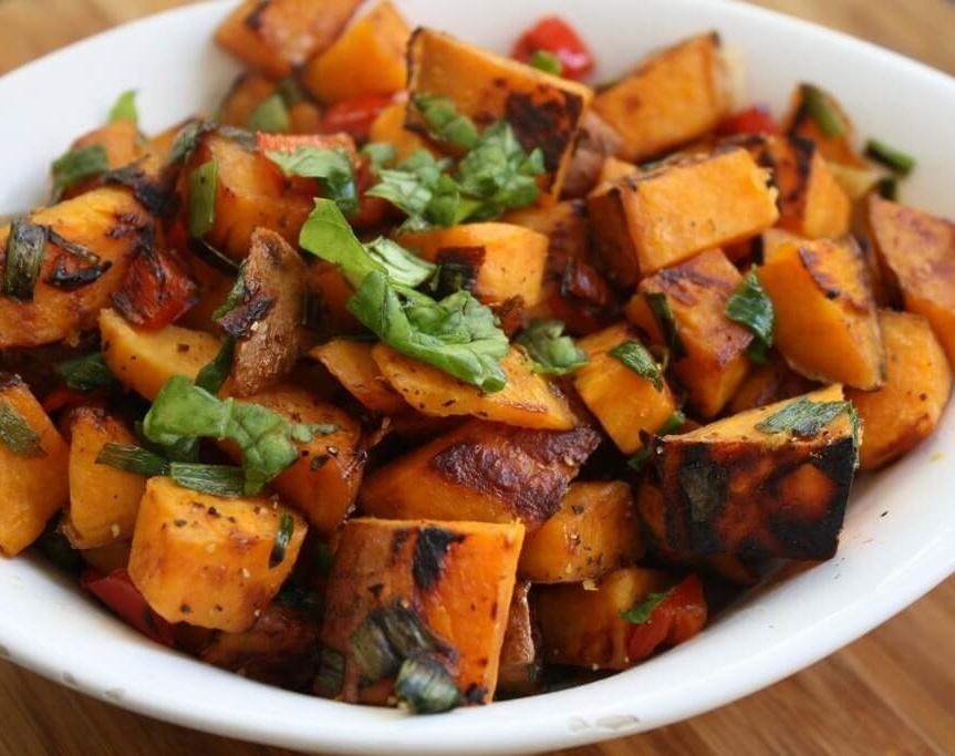 sweet potato hash-edited.jpg
