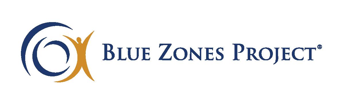 BZP Logo 2017.png
