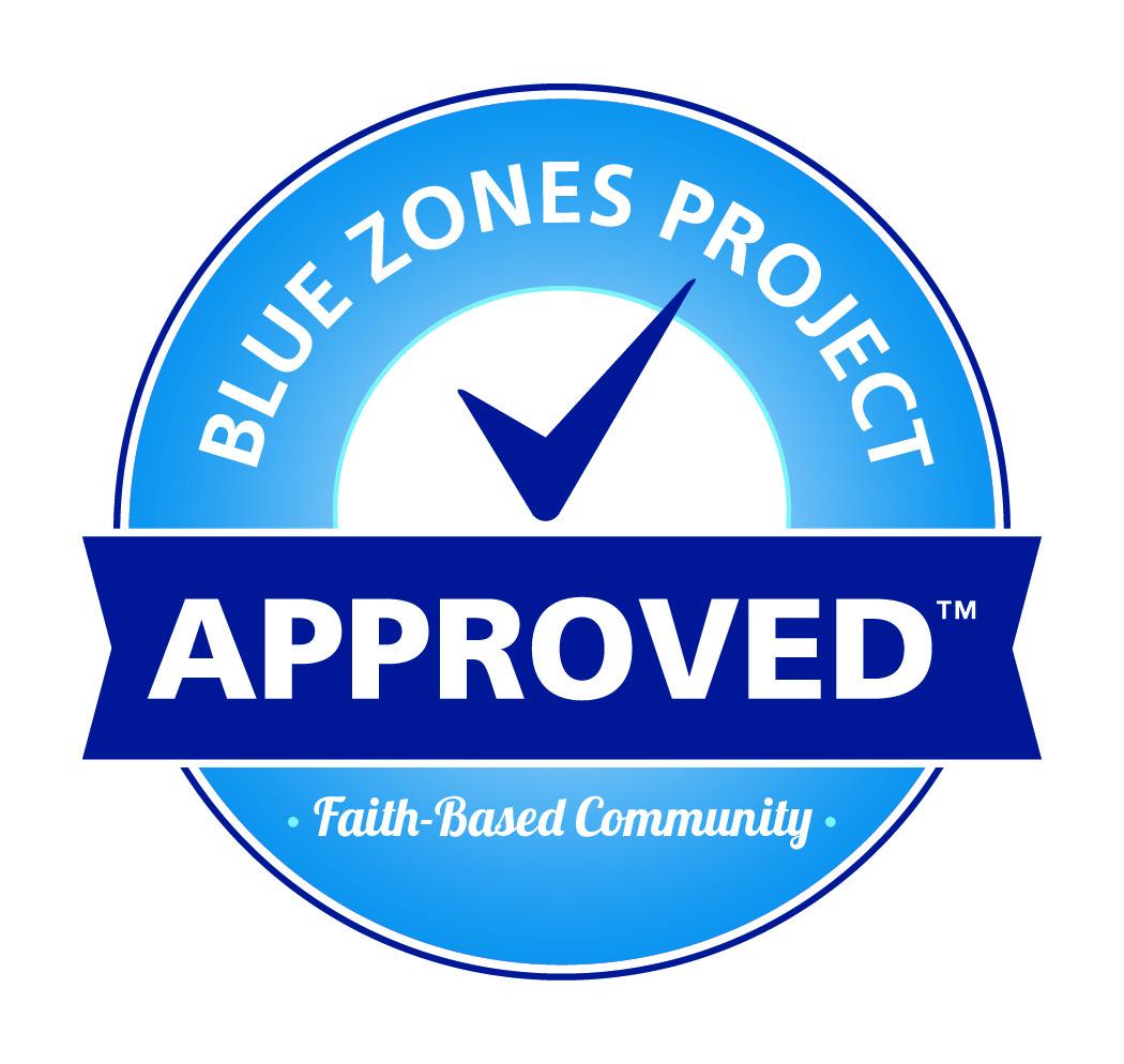 BZP_ApprovedSeal_FAITHBASED.jpg