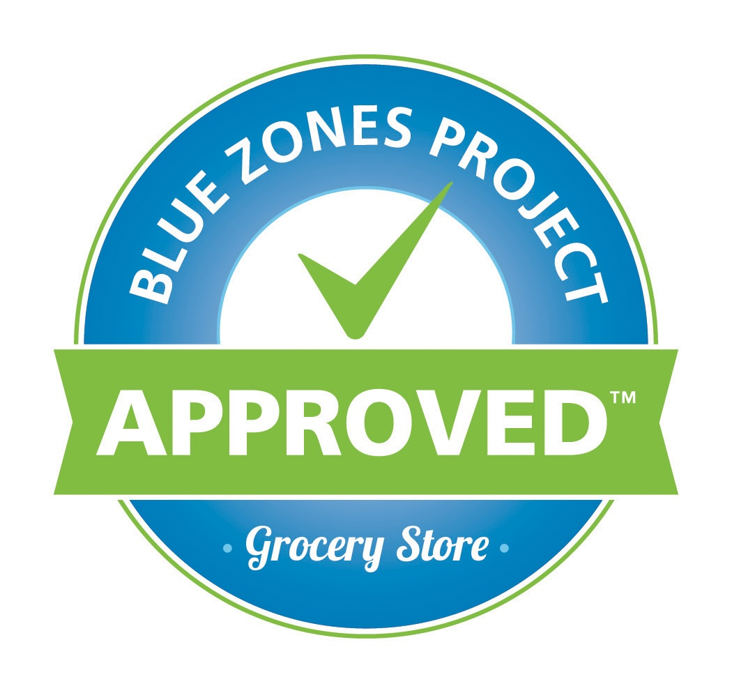 BZP_ApprovedSeal_GROCERY.jpg