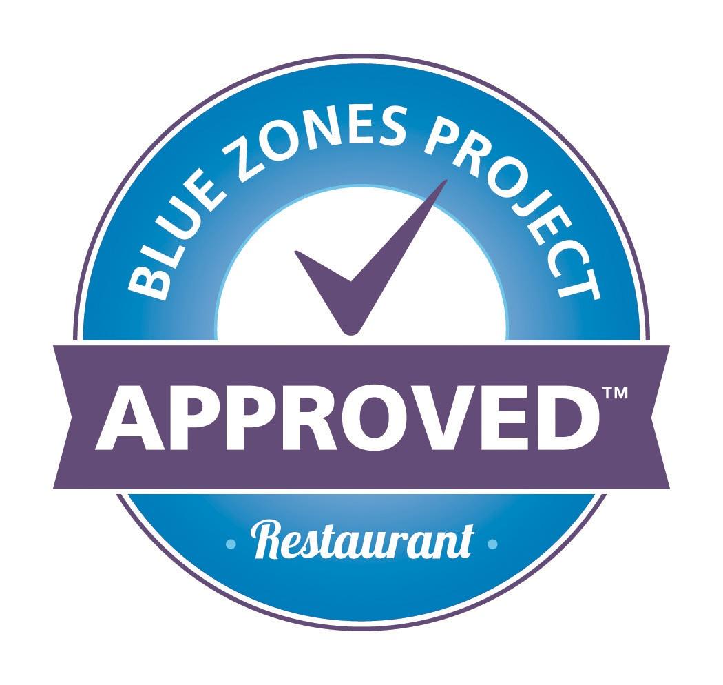 BZP_ApprovedSeal_RESTAURANT.jpg