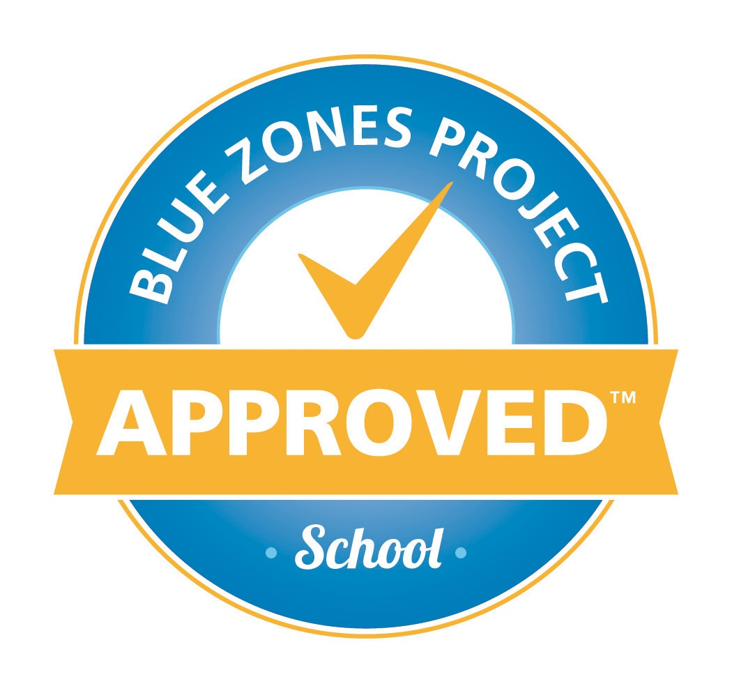 BZP_ApprovedSeal_SCHOOL.jpg