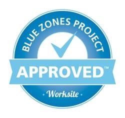 BZP_ApprovedSeal_WORKSITE.jpg