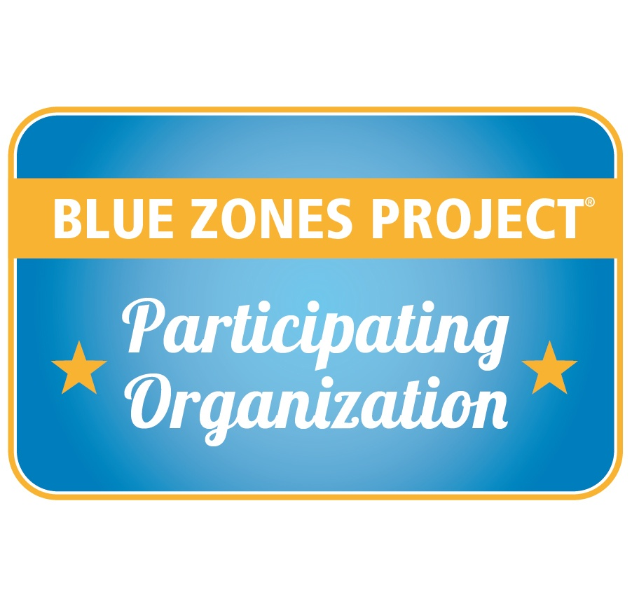 BZP_Participating_Org.jpg