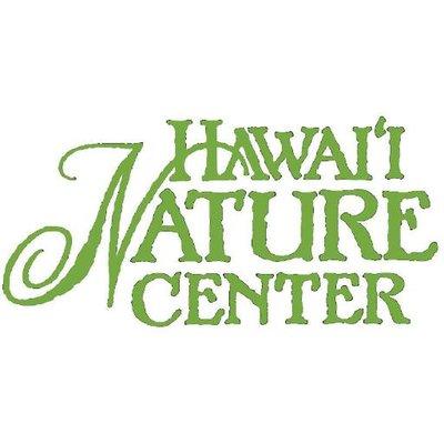 Hawai'i Nature Center