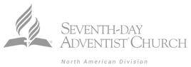 Honolulu Japanese Seventh-day Adventist Church
