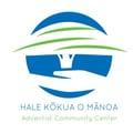 Hale Kōkua O Mānoa