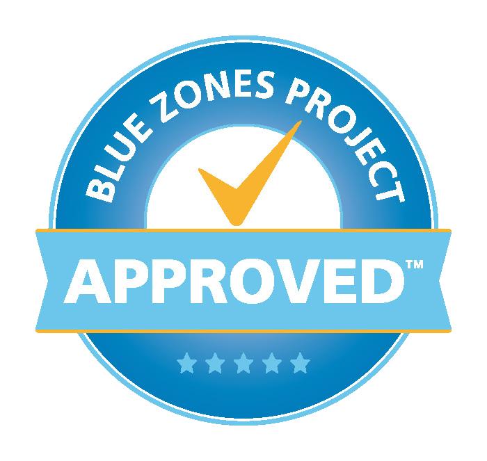 BZP_ApprovedSeal.png