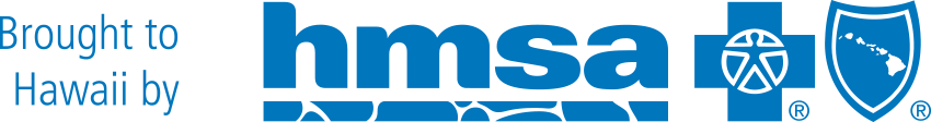 Brought to HI_HMSA Logo_blue.png