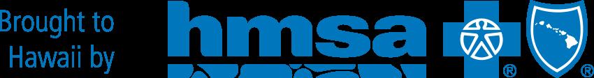 Brought to HI_HMSA Logo_blue.png