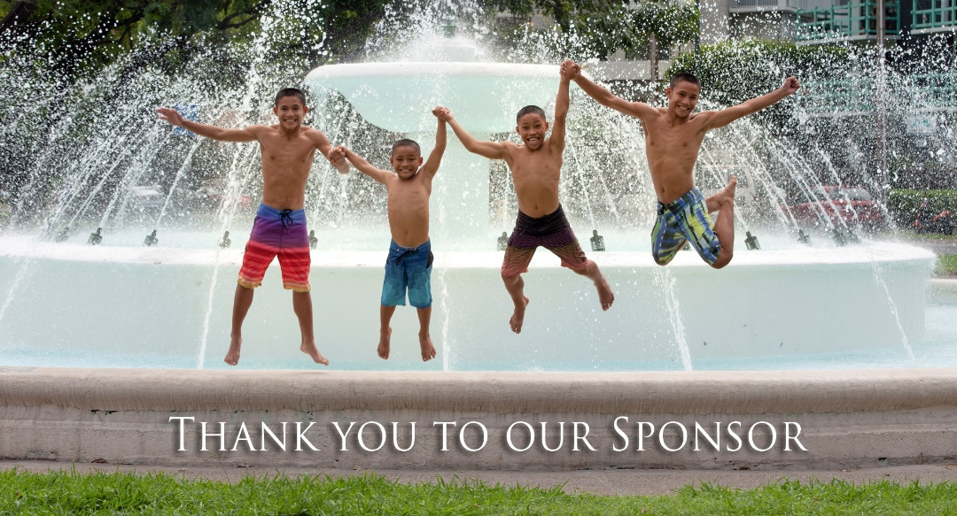 Sponsor_Thank_You_Hawaii_070516.jpg