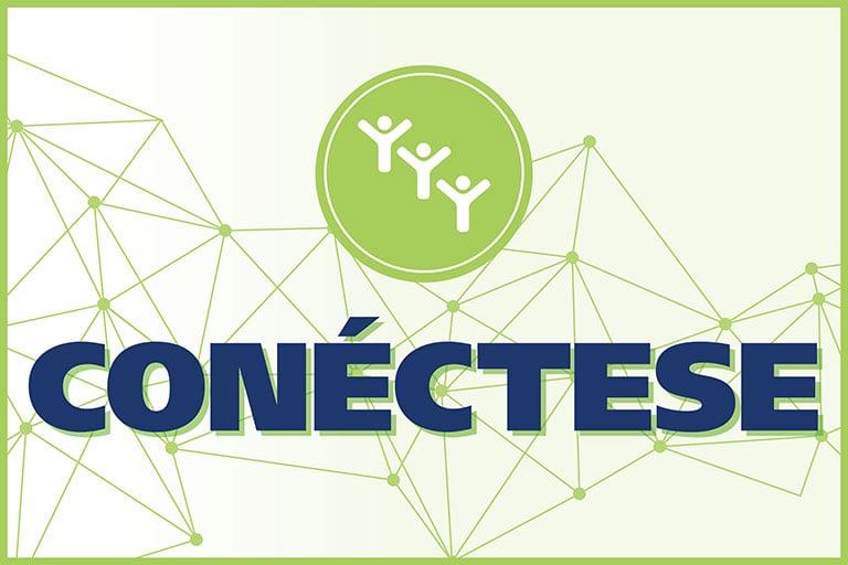 La Tribu Correcta - Conectese