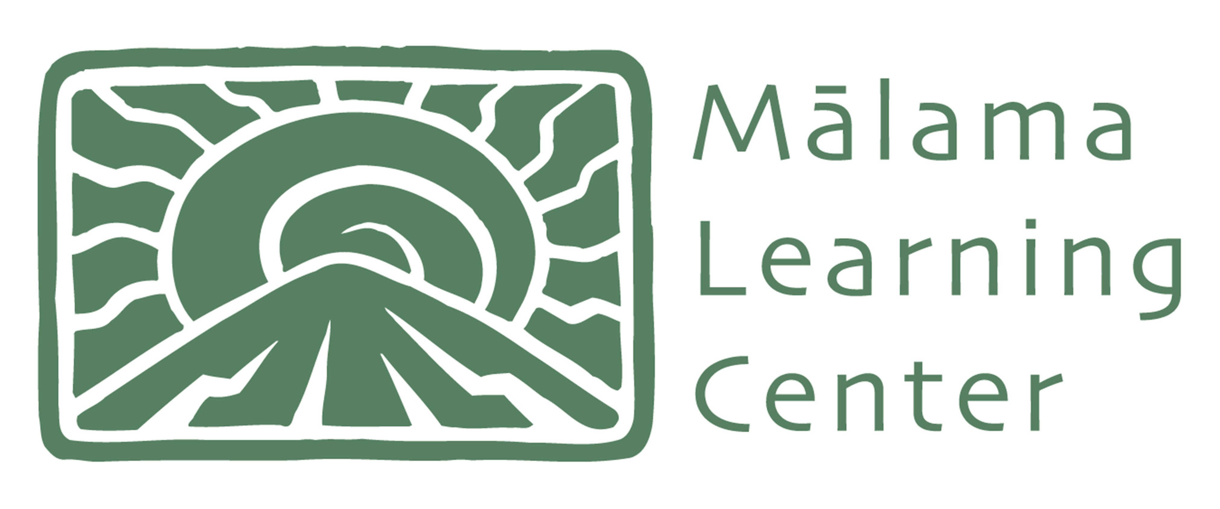 Mālama Learning Center