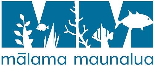 Malama Maunalua