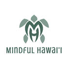 Mindful+Hawaii