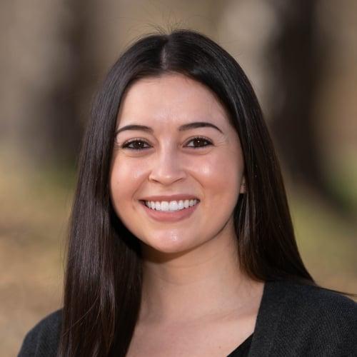 Alexis Diaz-Infante