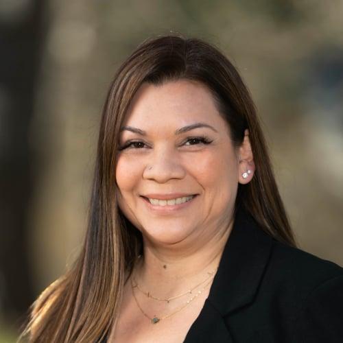 Griselda Reyes