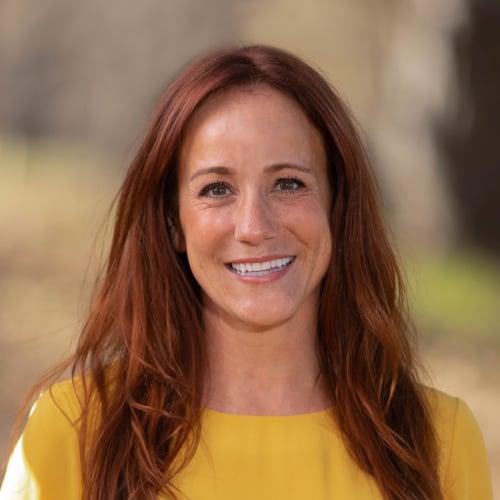 Stephanie Sorenson