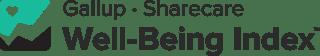 Gallup-Sharecare-WBI.png