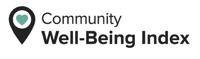cbwi logo