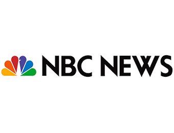 nbcnew.png