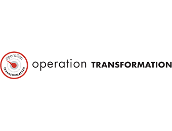 operationtransformatoin.png