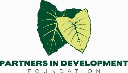 Partners in Development Foundation