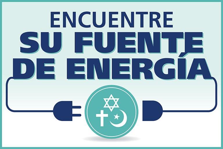 Pertenece - Encuentre su de Energia