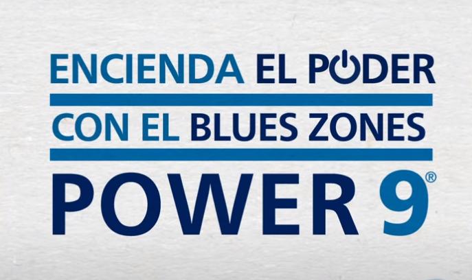 Power9
