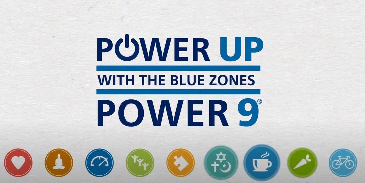 PowerUpwithPower9