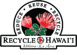 Recycle Hawaii