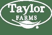 Taylor Farms Retail Logo
