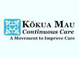 Kōkua Mau
